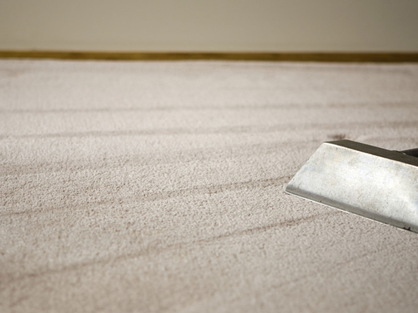 carpet_clean2