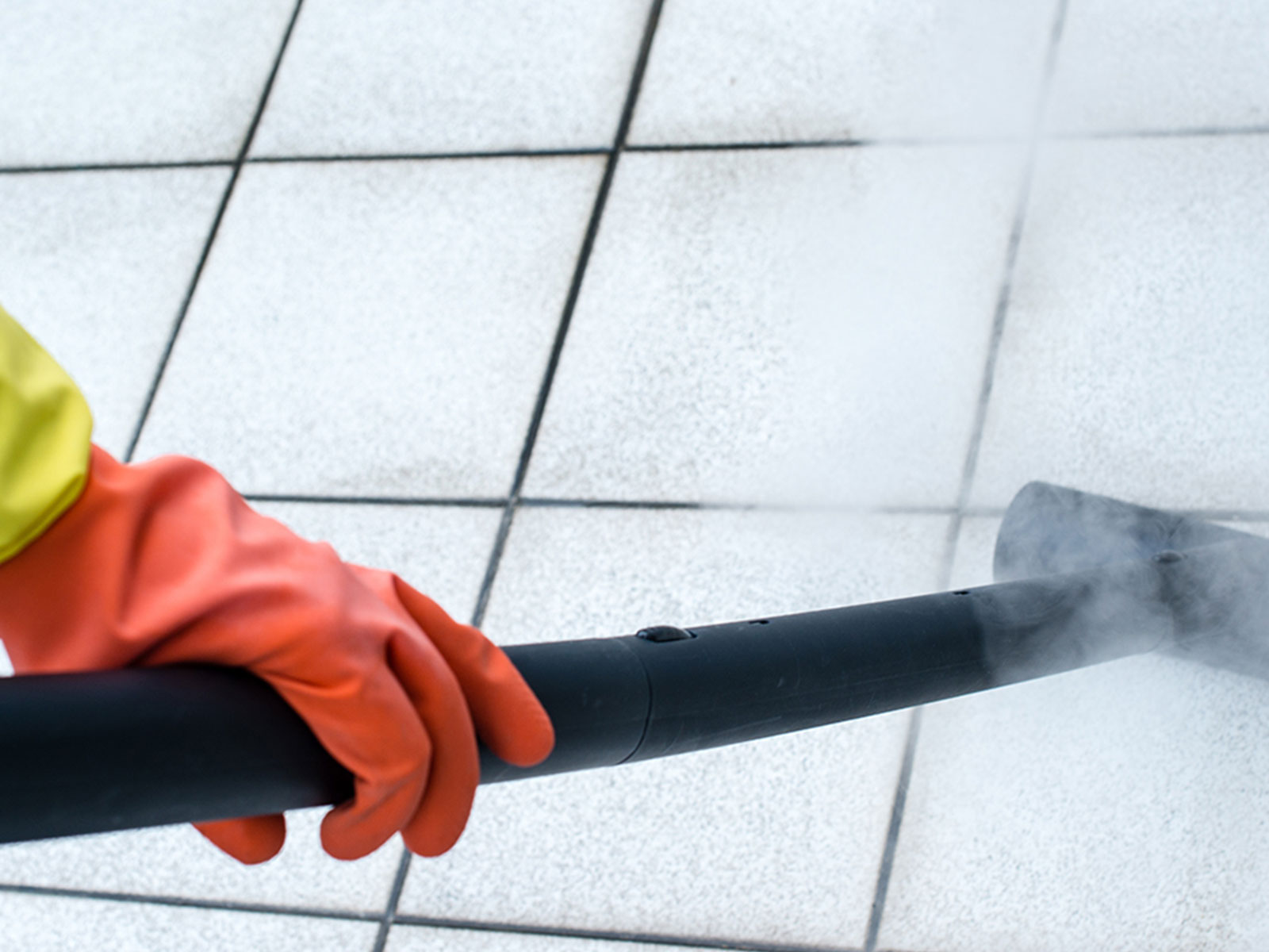 tile-cleaning-vertical