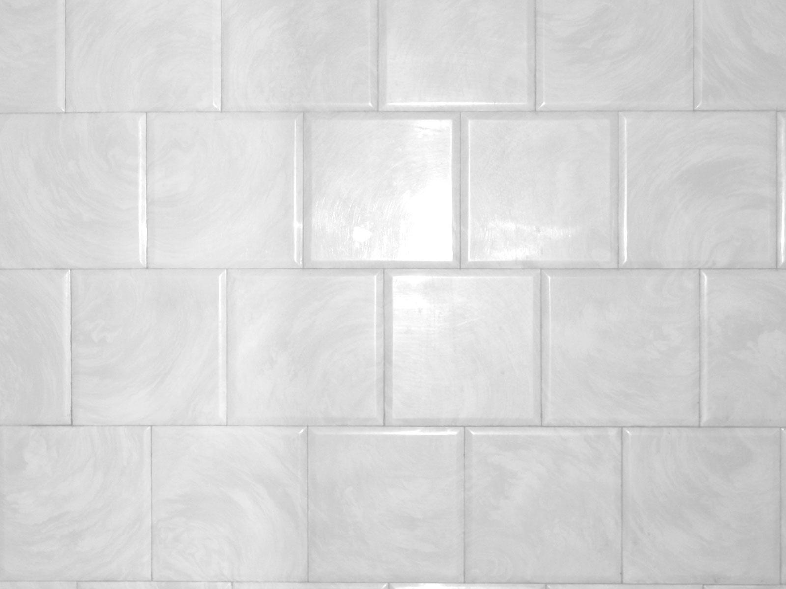 white_tiles