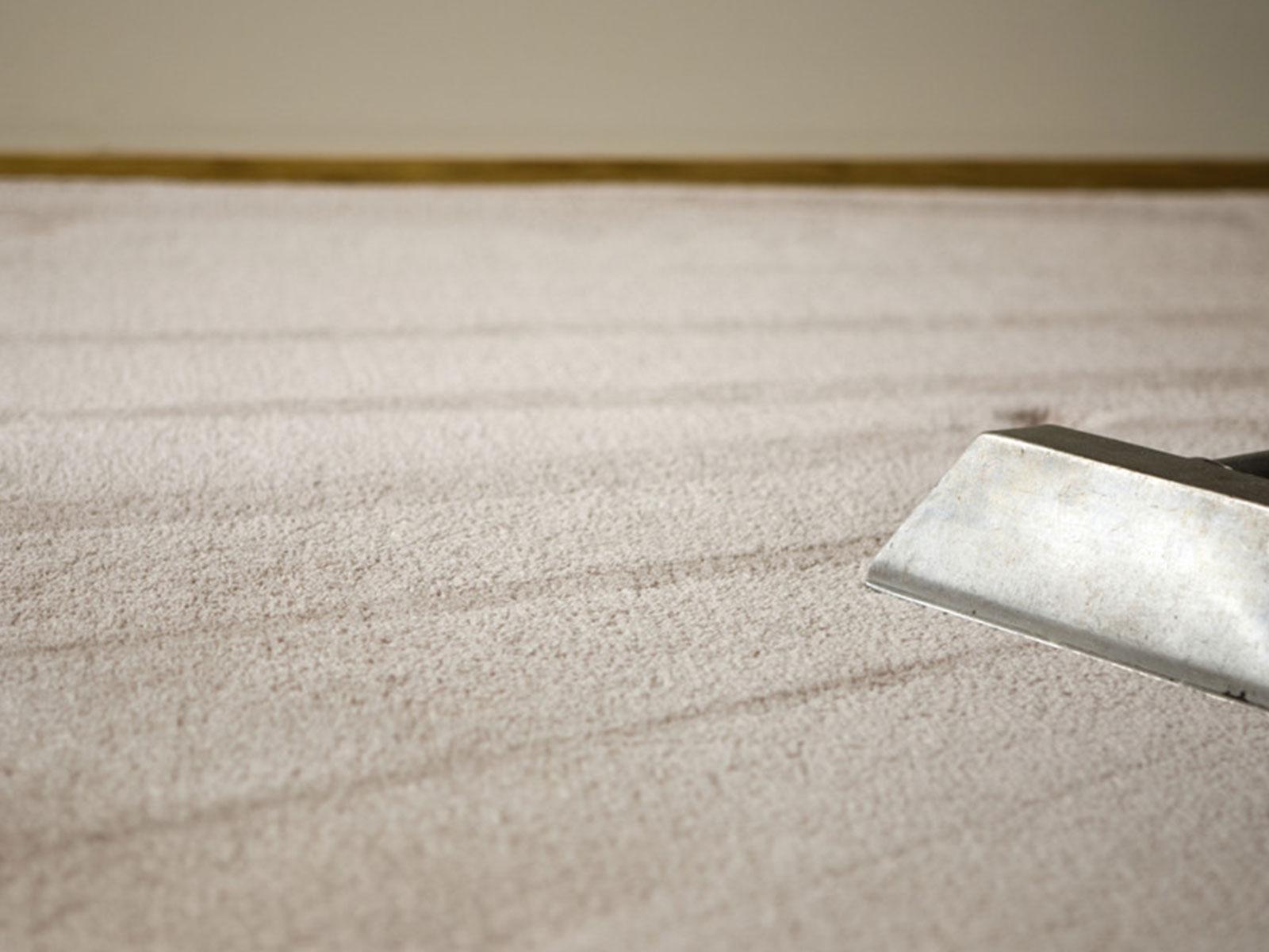 carpet_clean2