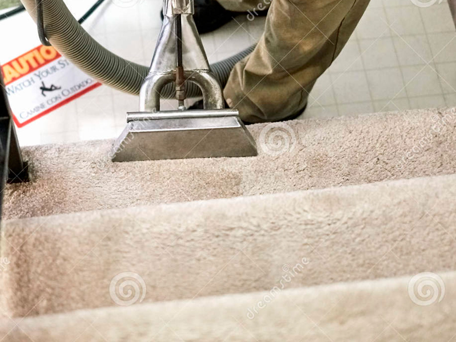 stair_cleaning