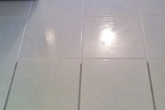 tile_cleaning_progress